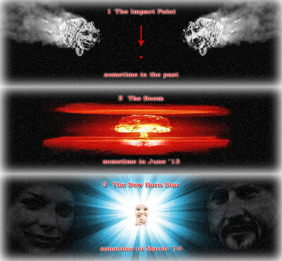 The-Universe-Law.2048x1566_q90