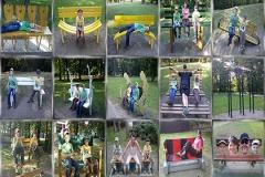 10_lavicky_F_parku_Turcianske_Teplice_2.500x5000_q90