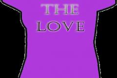 5_love_the_love.2048x1566_q90