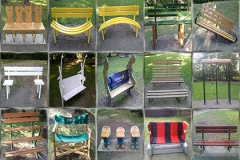 9_lavicky_F_parku_Turcianske_Teplice_1.500x5000_q90