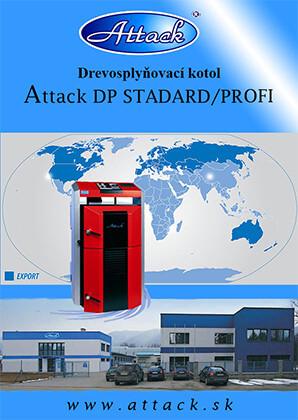 Attack_DP_prospect.2048x1566_q90