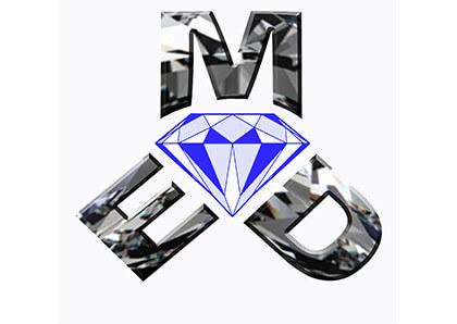 EMD_logo_2.2048x1566_q90