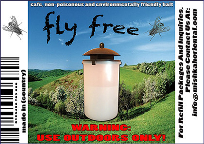 Fly_Free_label.2048x1566_q90