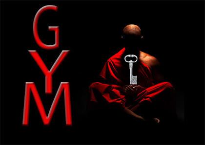 GYM_Monkey_logo.2048x1566_q90