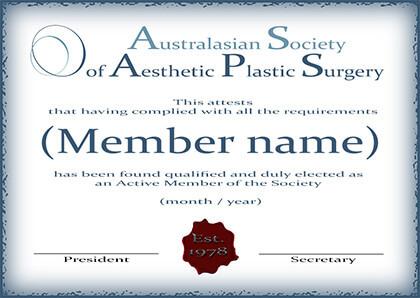 certificate_Classic_style.2048x1566_q90