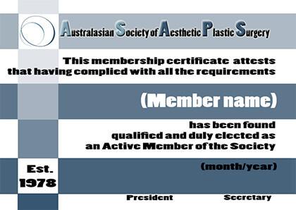 certificate_Swiss_School.2048x1566_q90