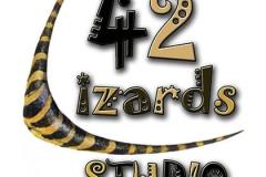 42LizardsSTUDIO_1.2048x1566_q90