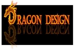 DragonDesign.500x5000_q90