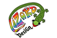Lizard_DesiGn_logo.2048x1566_q90