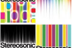 Stereosonic_T-shirt_logo.2048x1566_q90