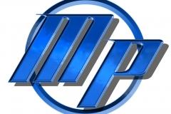logotyp1.2048x1566_q90