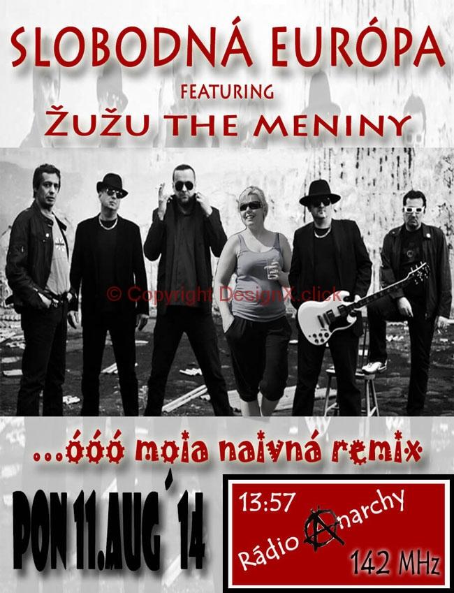 Žužu-The-Meniny-poster