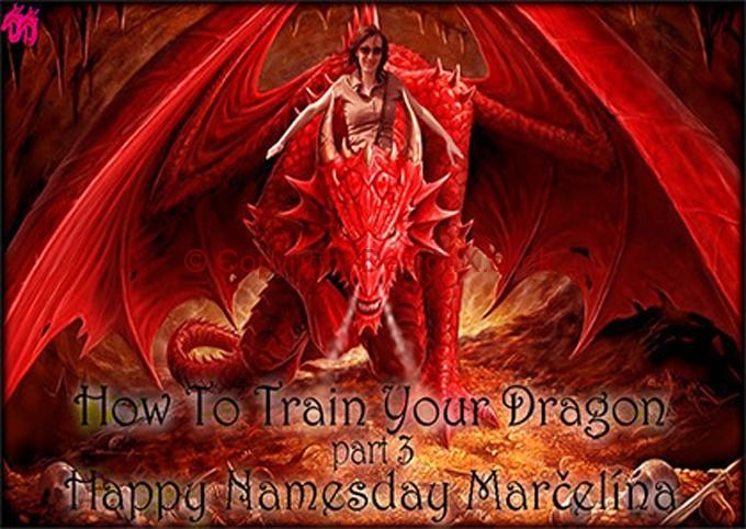 Happy_Namesday_Marcelina.2048x1566_q90