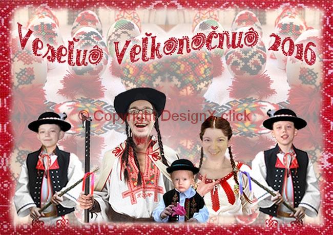Veseľuô-Veľkonočnuô-2016