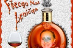 Fšecqo-Nai-Leničqa-web