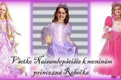 Vsetko_Nai_Rebecka.2048x1566_q90