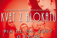 poster-foto-in-red-2