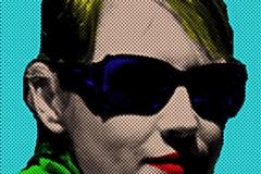 webfolio-Nada.2048x1566_q90