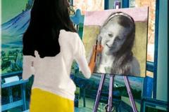 webfolio-NinaThePainter.2048x1566_q90