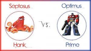 Septosus-vs.-Optimus