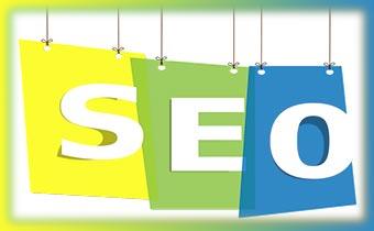 Chránené heslom: Zoznamy & vyhľadávače