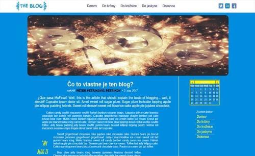 hm 03 TheBlog