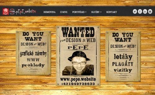 oldversion02-pepe.website